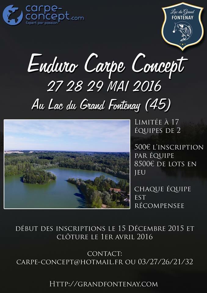2016-enduro-carpe-concept-lac-grand-fontenay